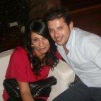 Simona & Antonio